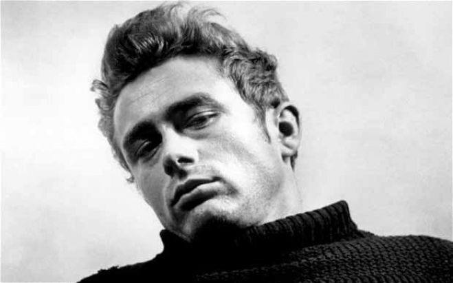 James Dean, sessant'anni fa la tragedia