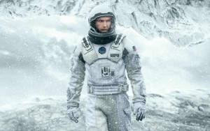 Cinema. Interstellar, un capolavoro, o quasi. Recensione. Trailer
