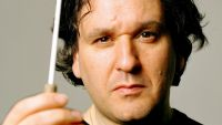 Santa Cecilia. Auditorium sold-out e in delirio per Antonio Pappano