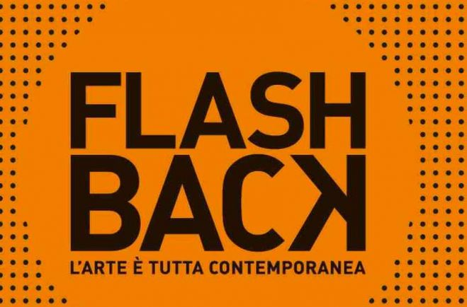 Riparte Flashback a Torino. 35 gallerie in mostra