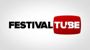 RomaFilmFestival su youtube. Video