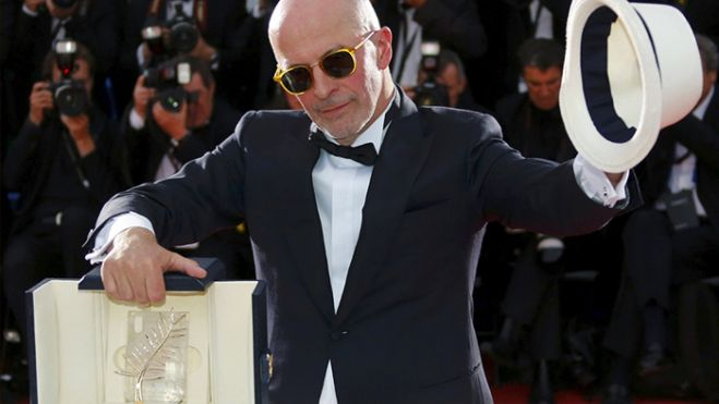 Cannes, disastro del cinema italiano