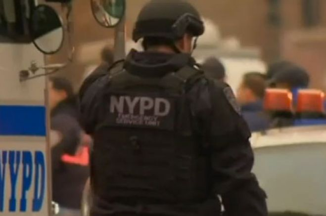 New York, uccisi due agenti. 'Vendetta' per Brown e Garner. VIDEO