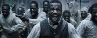 "Rome Film Fest. ""The birth of a nation"", esordio possente"
