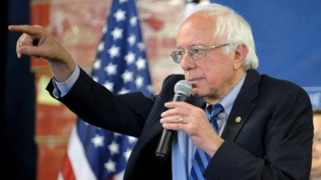 Usa primarie. Sanders vince in West Virginia