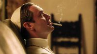The Young Pope. Miglior debutto di sempre per una serie TV
