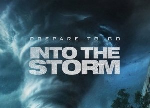 Into the storm. Un fottuto EF5 narrato da una firma. Recensione. Trailer