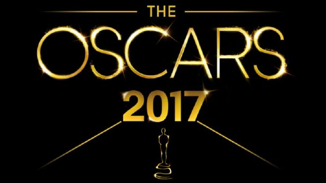 Oscar. 15 nomination Lucky Red