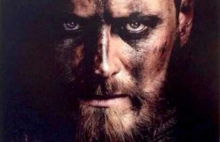 """Macbeth"".  Fa vibrare le corde dell'anima. Recensione"