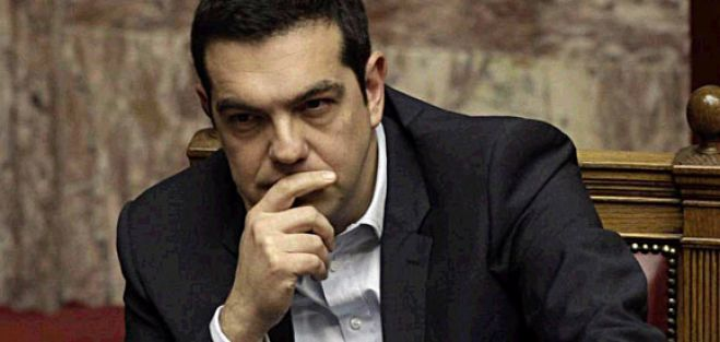 Grecia. Tsipras, possibile accordo ma dipende da partner europei. VIDEO