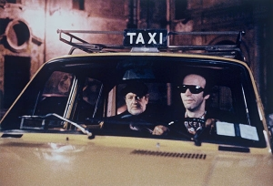 """Taxisti di notte"", film di Jim Jarmush torna nelle sale grazie a Movies Inspired"