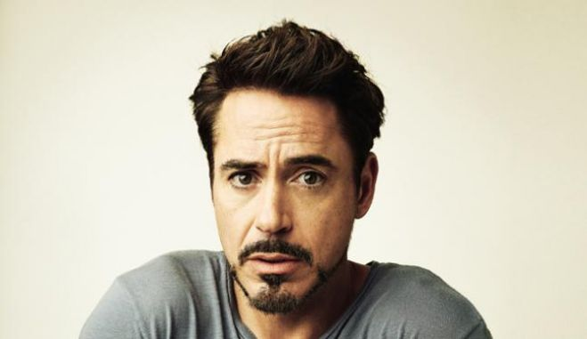 Cinema. I 50 anni di Robert Downey Jr.