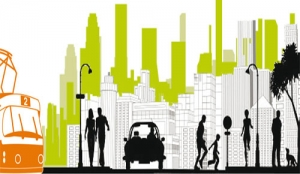 Smart Cities: approvate 26 'idee' del Cnr