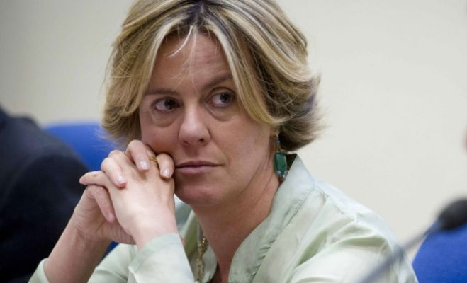 Sanita': Lorenzin, stop alle differenze tra Regioni