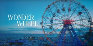 """Wonder Wheel"", un Woody Allen da gustare a Natale. Recensione"