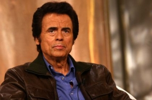 E' morto Little Tony, l'Elvis Presley italiano