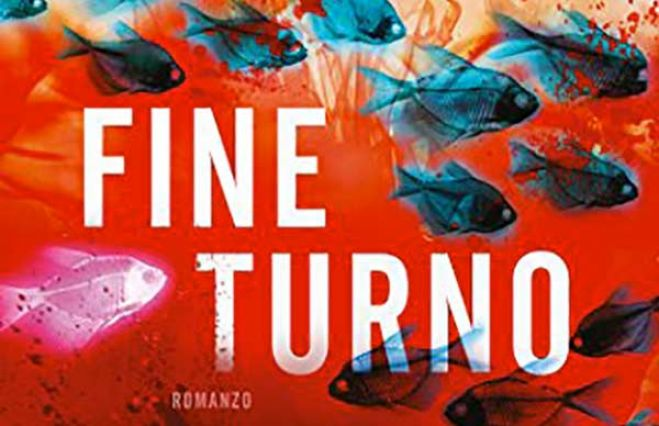 "Stephen King. ""Fine Turno"", un epilogo da re"