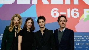 Berlinale 64. Film di autentico alto livello