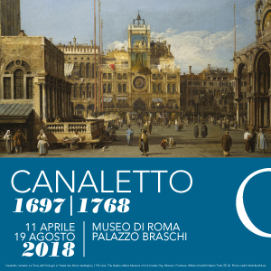 300x300_canaletto_2.jpg