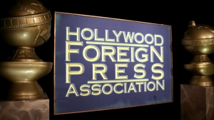 Venezia 76. Il Premio Hollywood Foreign Press Association (HFPA)