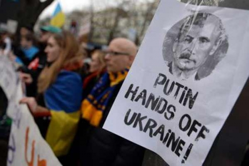 Crimea. Ultimatum smentito dalla Russia. Obama, se attacate vi isoleremo