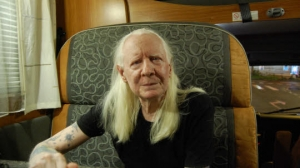 E' morto Johnny Winter, aveva 70 anni