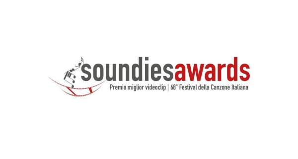 Soundies awards 2018. Casa Sanremo, premio speciale a Michele Placido